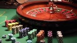 Casinonacht bei CINTELLIC
