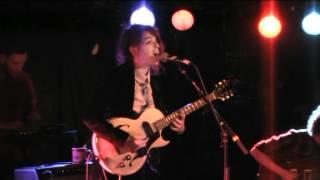 Jesca Hoop - Live at King Tut