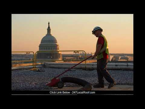 Best Emergency Roof Repair Clarksville; Tennessee Roofing Contractors. Call Today