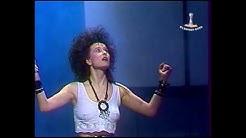 Ines Paulke - Himmelblau