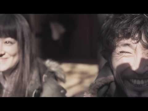 SUPER BEAVER『ありがとう』MV(ドラマver.)