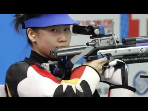 china-yi-siling-wins-first-gold-medal-of-the-games-in-10m-air-rifle