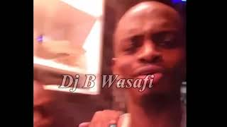 Diamond Platnumz Feat Lava Lava & Mbosso   Jibebe Official Video