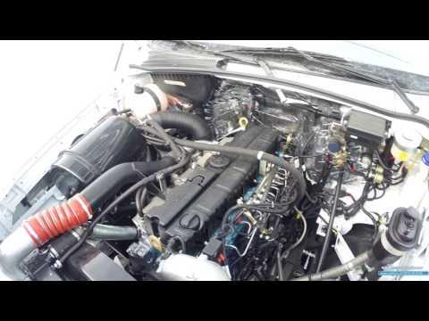автомобили урал с двигателем евро 4