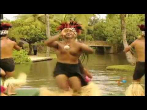 Ehukai - Molokai Slide: Da 808 Experience I