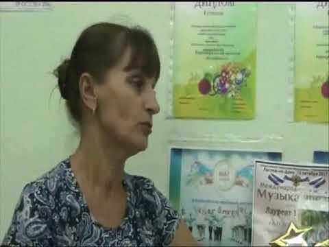 Корчагина Вера Михайловна