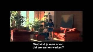 Personal Velocity - Nederlandse Trailer