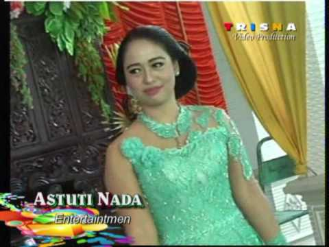 Cs.Astuti Nada#Dangdut Suket Teki#Trisna Video