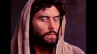 The Closing Scenes-Judas-The Last Act