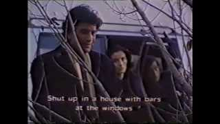 Cuore di mamma - sottotitoli in inglese - di Gioia Benelli