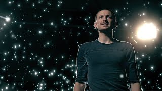 Download Leave Out All The Rest [Official Music Video] - Linkin Park