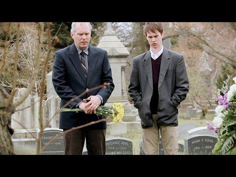 "The Hinterlands - Episode 6: ""Worthy"""