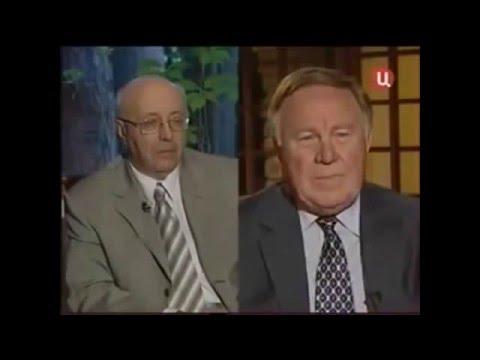 Видео: ТАЙНА ВЕКА  Еврейская республика в Крыму Почему выслали крымских Татар