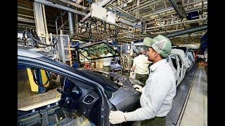 Decoding the auto sector meltdown: Causes, effects and the way ahead