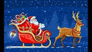 Стих на Утренник Дед Морозу | Новый год 2018