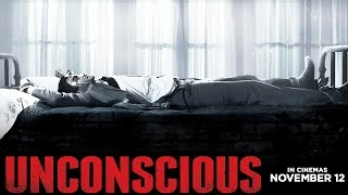 UNCONSCIOUS - HD Trailer