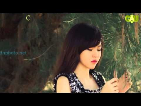 Khi Chia Tay Đàn Ông Cũng Khóc   Hồ Việt Trung   YouTube