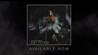 Tori Amos - Native Invader (official Trailer)