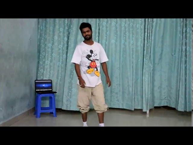 Dance Entry | Tarun Sayal 3 | Jammu, India