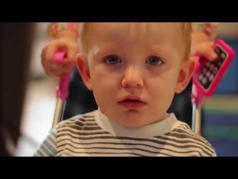 Clovis video (Hope page)