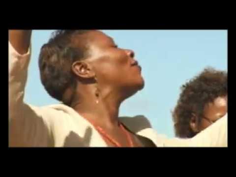 Hellena Ken - Ningwendete Yesu (Official Video)