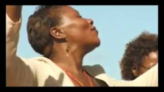 hellena-ken-ningwendete-yesu-official-video