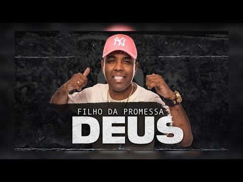 mc-mm---filho-da-promessa-de-deus-(lyric-video)-dj-rd