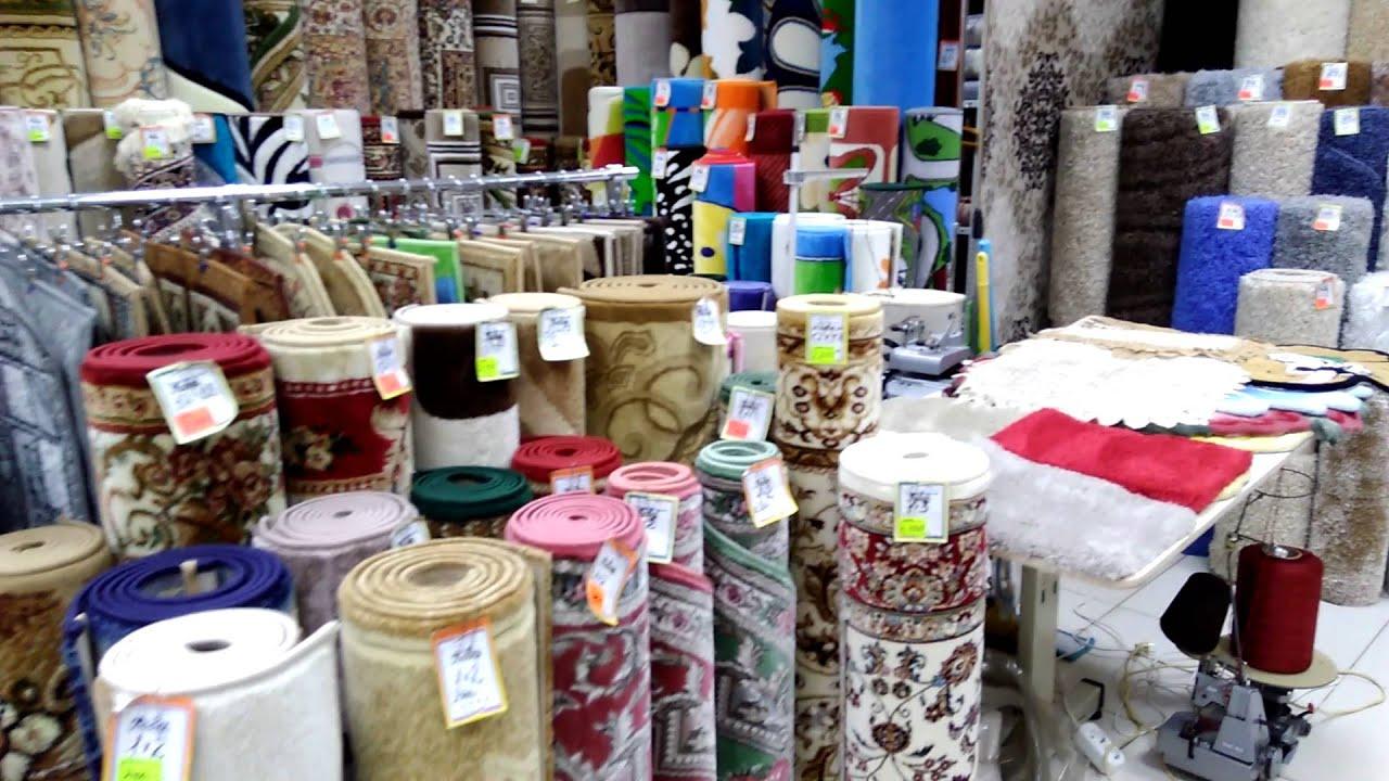 Ковролин по низкой цене в интернет-магазине леруа мерлен в москве. Широкий ассортимент ковролина с быстрой доставкой. Закажите на сайте или загляните в ближайший розничный магазин!