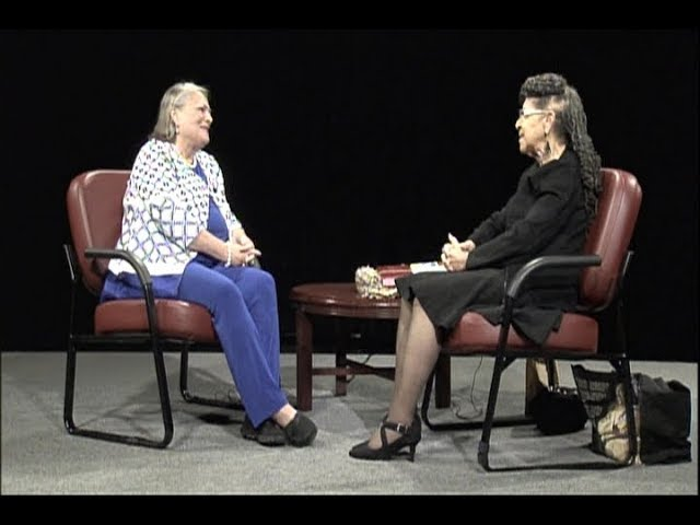 Spiritual Matters - Sisters In Ministry