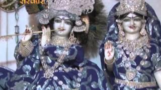 Sawariya Thara Naam Hajar | Sanskar Ke Bhajan Vol.6 | Dhananjay Bhatt