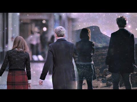 Trailer do filme Hold On