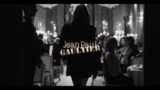 Jean Paul Gaultier I SCANDAL A PARIS – The new film starring Irina Shayk – 30s