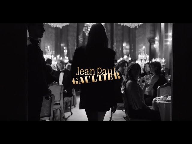 Gaultier Musique Jean Est 2019 Quelle De Pub La Paul Scandal SqMzVpU