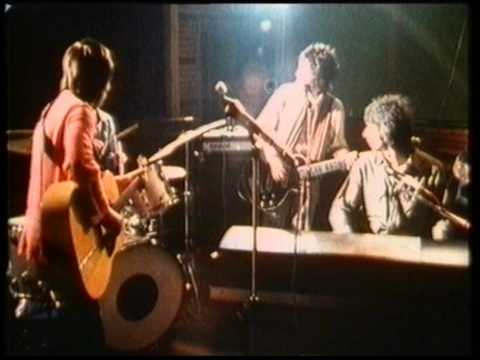 Small Faces - Lazy Sunday (Video ca.1976) HD 0815007