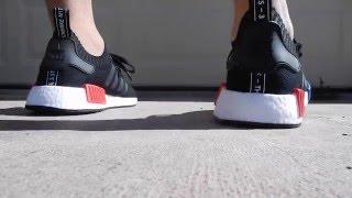 adidas nmd shoes   shoegram cn