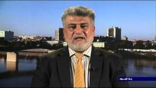 بلا قيود مع د. ضياء الأسدي رئيس كتلة الاحرار في مجلس النواب العراقي