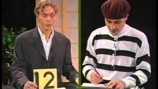 La Fin du Monde est à 7 heures - Best of 1999  4 - La Fin du Monde Insolite