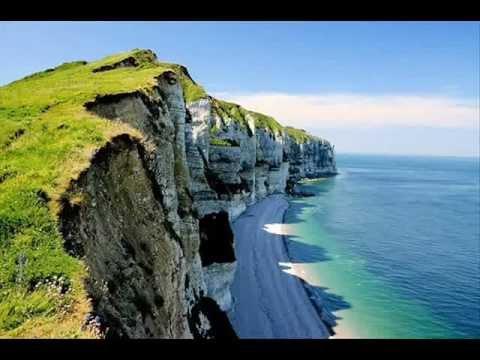 Les plus beau paysage de france youtube for Les paysages