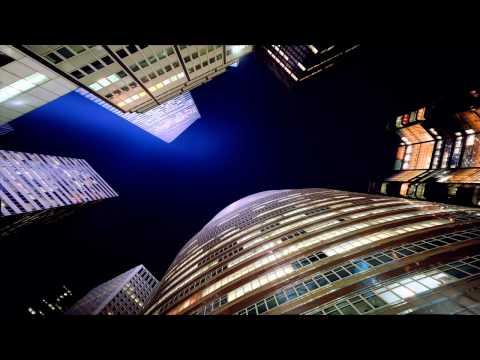 Agoria feat  Carl Craig & La Scalars   Speechless Radio Slave Panorama Garage Remix HD