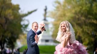 Екатерина Трифонова- Самая красивая невеста 2013 года!