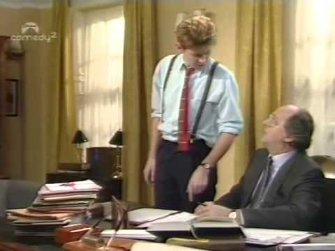 May To December Series 3 Episode 8 I Guess I'll Have To Change My Plans 25 Feb. 1991