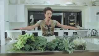 The Fundamentals of Floristry Design Tutorial