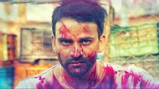 Tagaru Kannada Movie (Balma) Ringtone