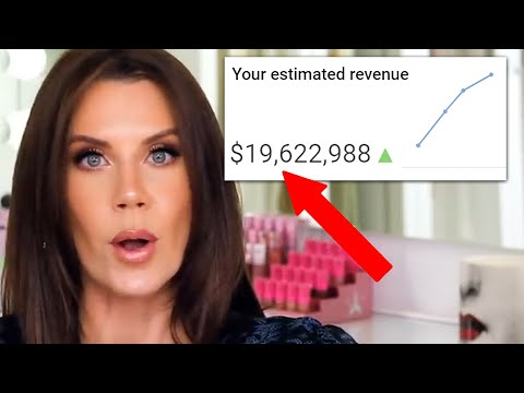 How Tati made $19.6M dollars in 3 days