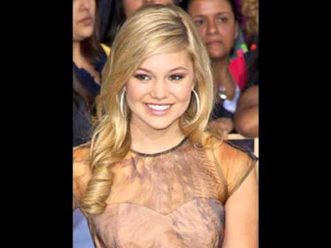 These Boots Are Made For Walkin39 Olivia Holt Youtube