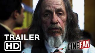 Enamor(d)ados (2016) - Trailer Oficial HD