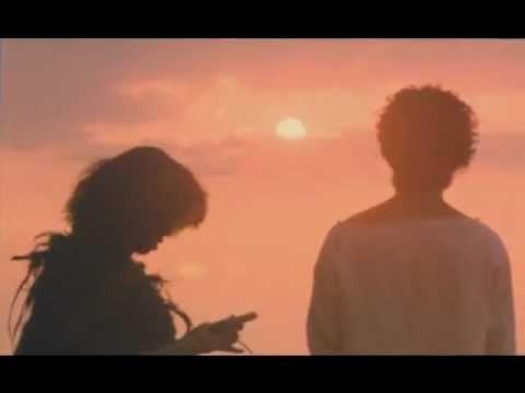 浅野忠信 Tadanobu Asano Picnic (1996) Finale
