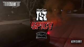 Mikey Smit - Spicy (Official Music Video)