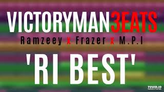 free mp3 songs download - Papathile ft ramzeey mp3 - Free youtube