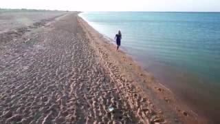 Отдых на море Анапа, станица Благовещенская(, 2016-06-30T10:54:36.000Z)